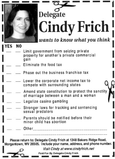 Cindy's Ad DomPost 1-10-06